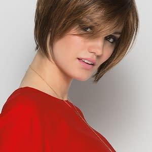 Java Wig By Ellen Wille