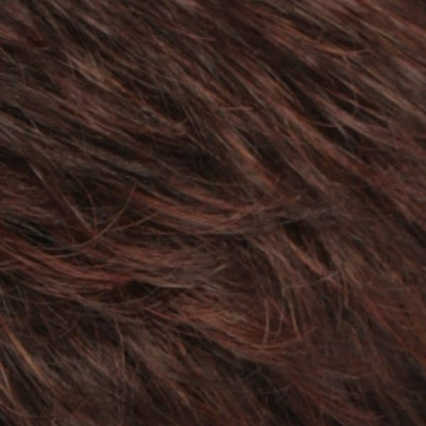 R32F Synthetic Wig Colour by Estetica Wigs
