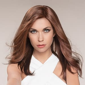 Passion Wig By Ellen Wille | Remy Human Hair Lace Wig