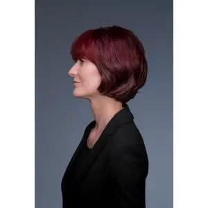 107 Wig By Sentoo Premium Plus