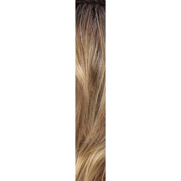 ROM6240RT4 Synthetic Wig Colour by Estetica Wigs