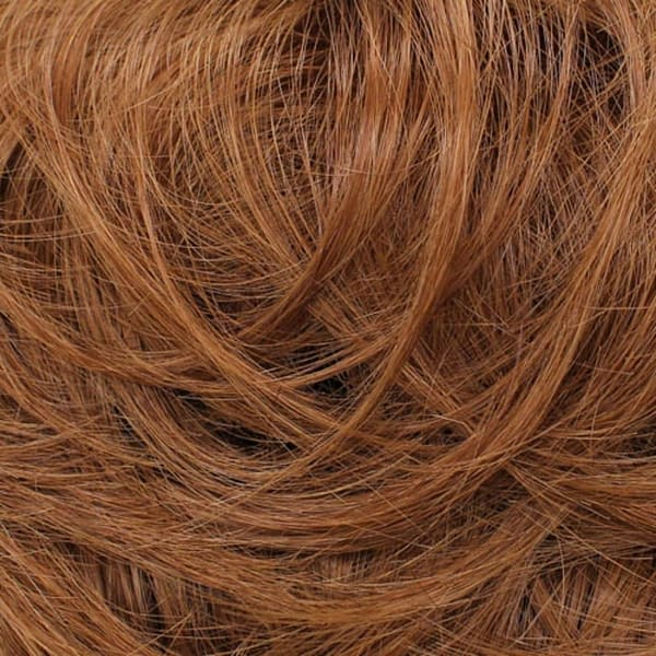 27 Synthetic Colour by Wig Pro