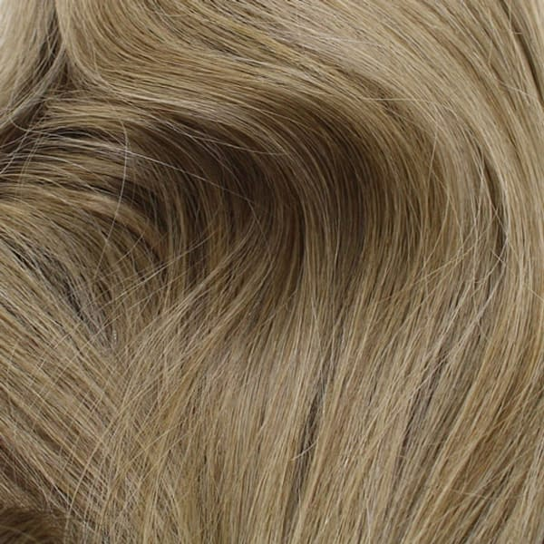 9 Tones Human Hair Colour by Wig Pro