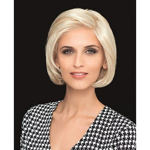 Visconti Gold Cut Wig | Synthetic Lace Front (Hand Tied & Mono Top) | 13 Colours