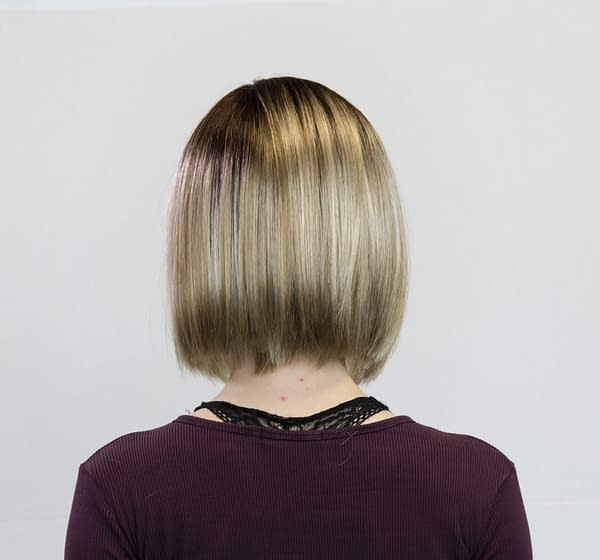 KAI Wig by Rene of Paris