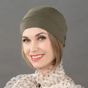 Tala Headwear | 34 Colours