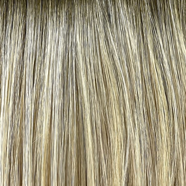 Rootbeer Float Blonde | Colour by Belle Tress