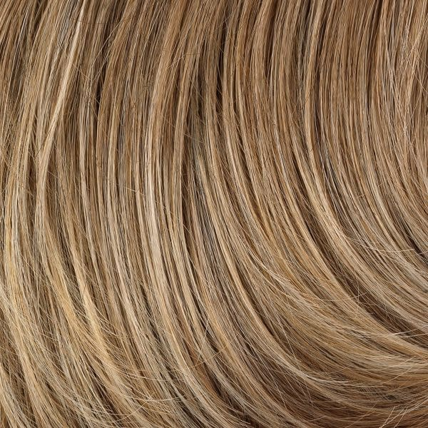 G19+ Praline Mist Wig Colour by Gabor