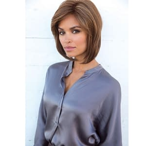 Cameron Wig | Synthetic Wig (Basic Cap) | 24 Colours