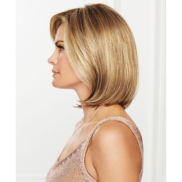 Timeless Beauty Wig by Gabor