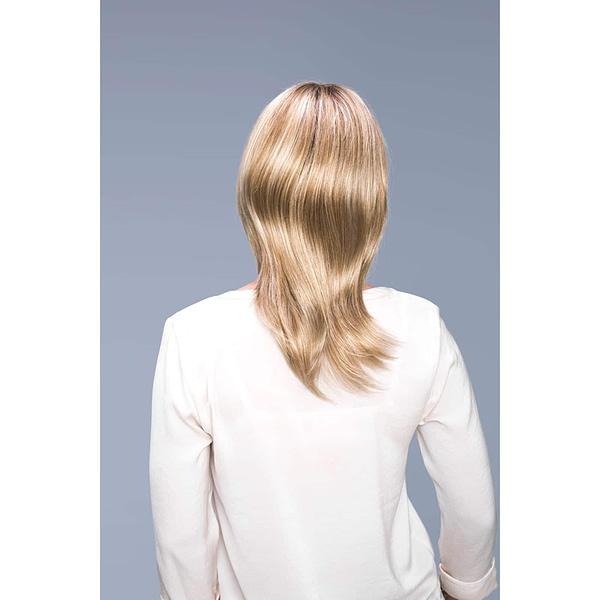 Myu Wig by Sentoo Premium