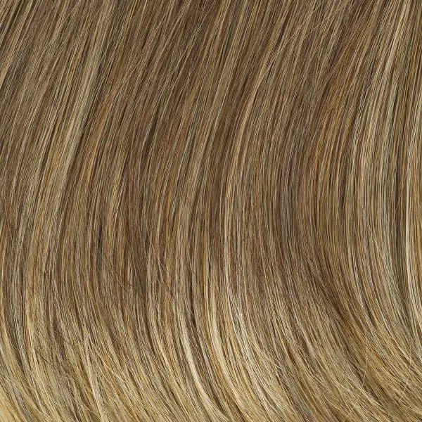 GL11-25 Honey Pecan Luminous Wig Colour by Gabor