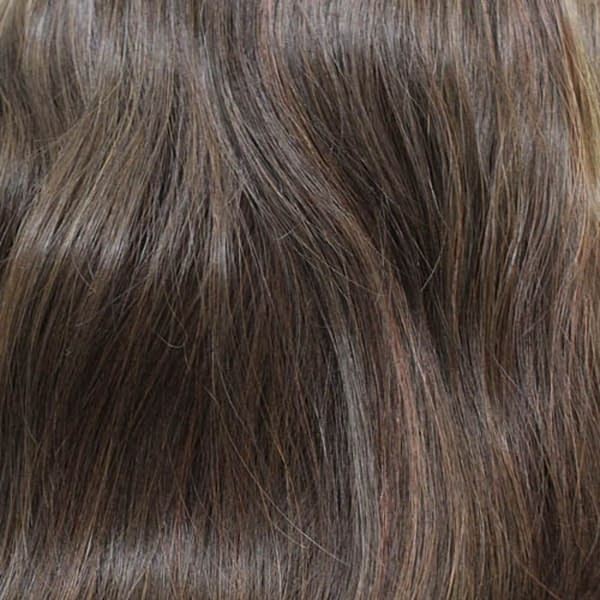 2/33HL Human Hair Colour by Wig Pro