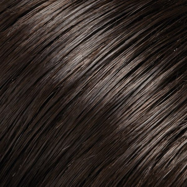4 | Brownie Finale | Dark Brown