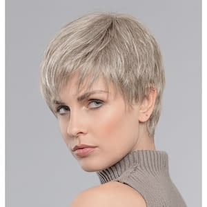 Seven Young Wig By Ellen Wille   Synthetic Short Style