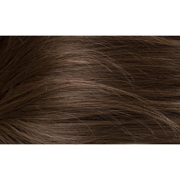8 Sentoo Wig colour