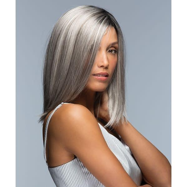 Sutton Wig by Estetica