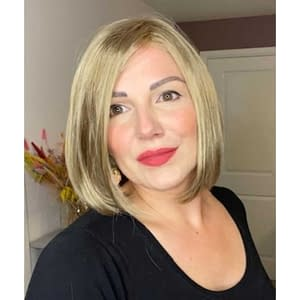 Elite ​Wig By Ellen Wille | Mid Length Synthetic Wig