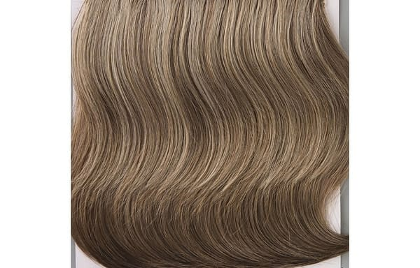 G14 Almond Mist Wig colour by Natural Image