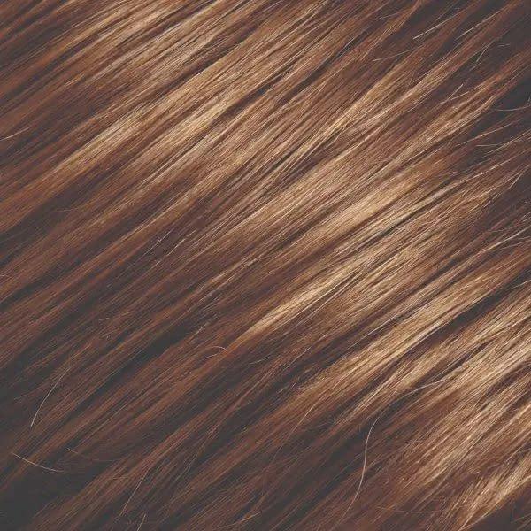 10 | Light Brown
