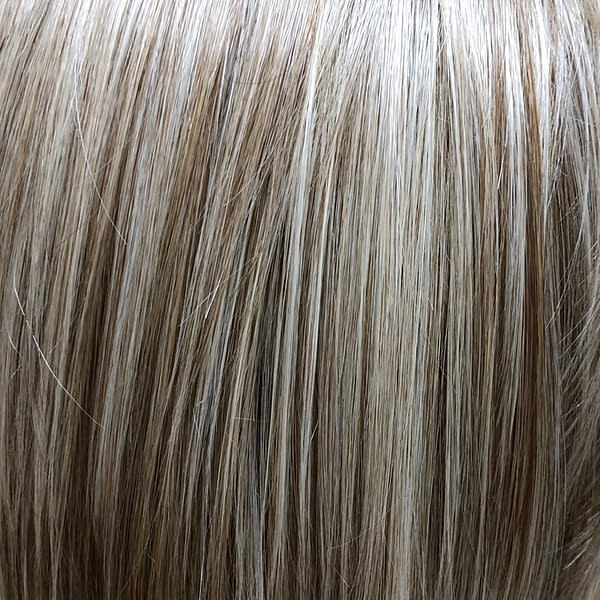 Cream Soda Blonde | Colour by Belle Tress