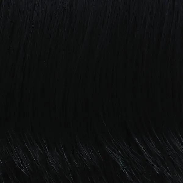 GL1-2 Double Espresso Luminous Wig Colour by Gabor
