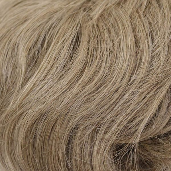 18 Human Hair Colour by Wig Pro