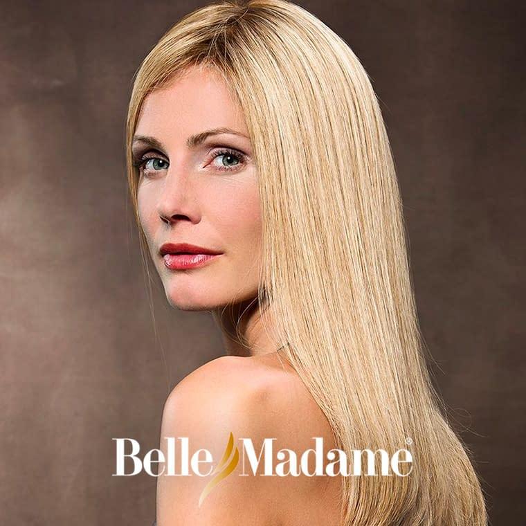 Belle Madame Wig Brand   Shop At HairWeavon