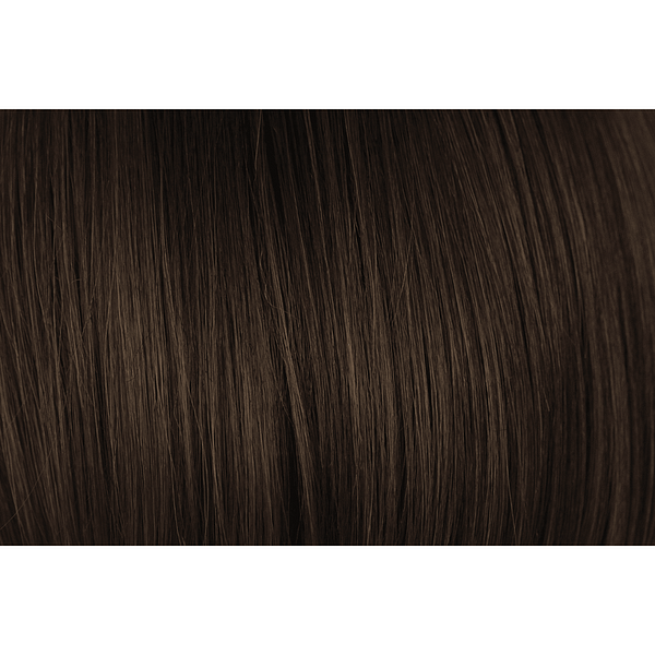 Chestnut Wig Colour | Orchid Collection by Rene of Paris