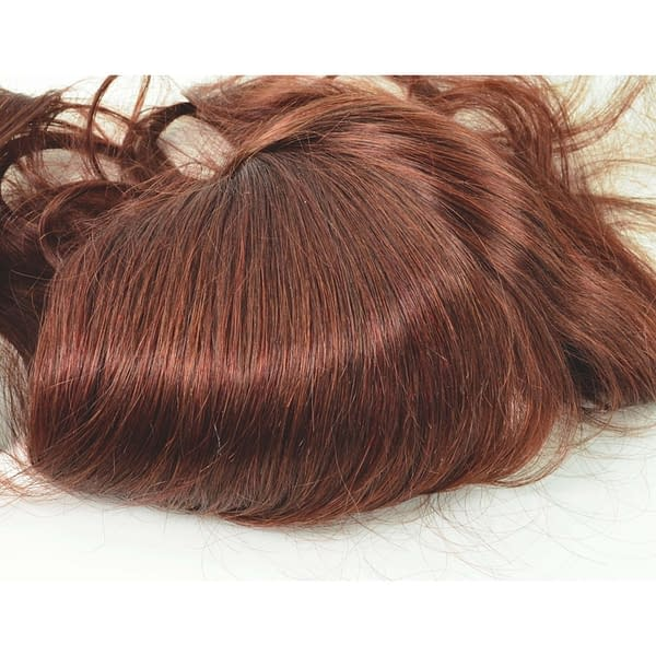 33R Wig Colour by Gisela Mayer