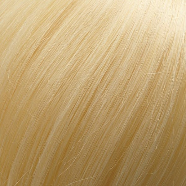 613RN PALE GOLD BLONDE | Pale Natural Gold Blonde Renau Natural