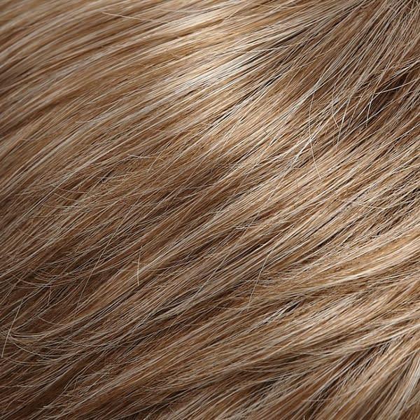 48 APPLE STRUDEL Jon Renau Wig and Hair Topper colour