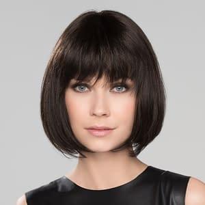 Sue Mono Wig   Synthetic Wig (Mono Top)   10 Colours
