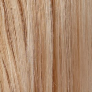 R613/24H Human Hair Wig Colour By Estetica Wigs