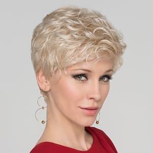 Kiss Wig Ellen Wille