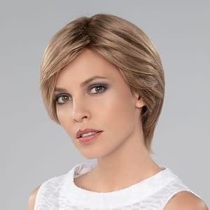 Dia Wig By Ellen Wille