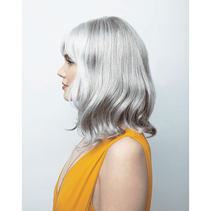 Rory Wig   Orchid Collection By Rene Of Paris   Synthetic Wigs