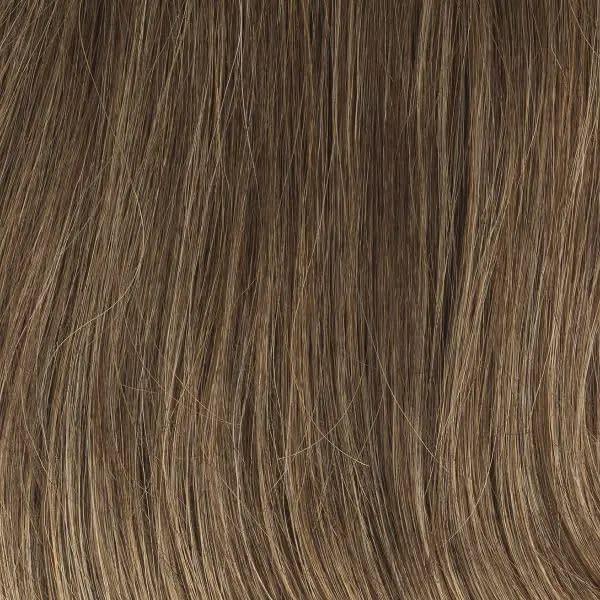 GL10-14 Walnut Luminous Wig Colour by Gabor