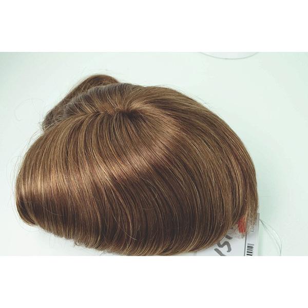 L12/26 Wig Colour by Gisela Mayer