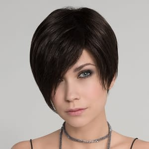 Trend Mono Wig | Synthetic Lace Front Wig | 14 Colours