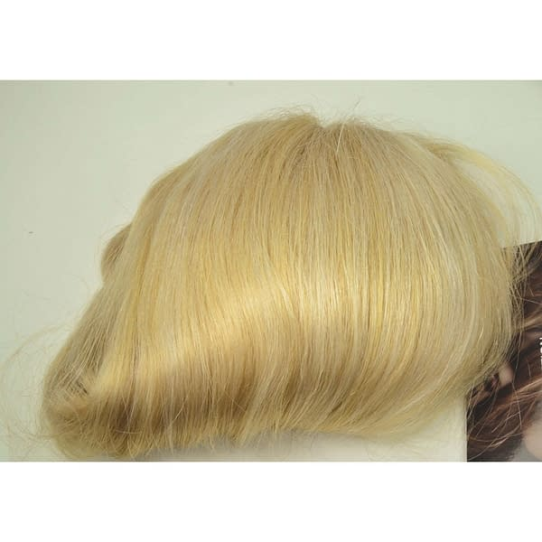 26/102 Wig Colour by Gisela Mayer