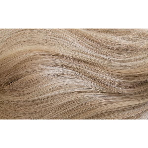 S770 Sentoo Premium Wig colour
