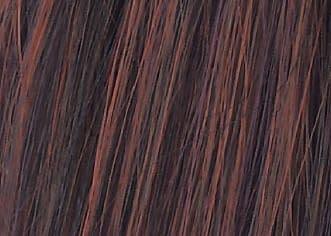 Burgundy Mix Ellen Wille Colour