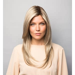 Shilo Wig | Synthetic Wig (Mono Top) | 13 Colours