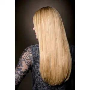 Elektra RH Wig By Belle Madame   Human Hair
