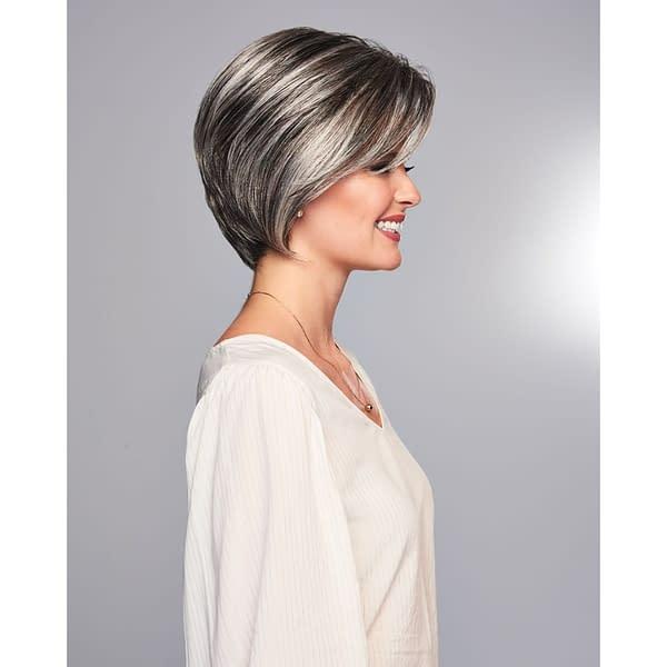 Sheer Elegance Wig by Gabor