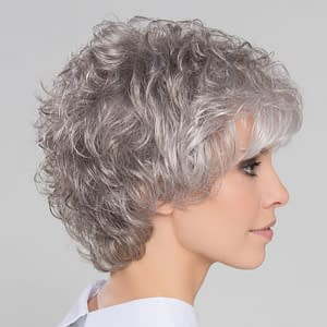 City Wig And City Large Wig Ellen Wille