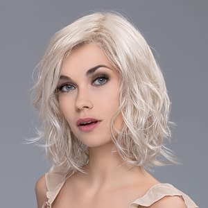 Shuffle Wig | Synthetic Lace Front Wig (Mono Part) | 10 Colours