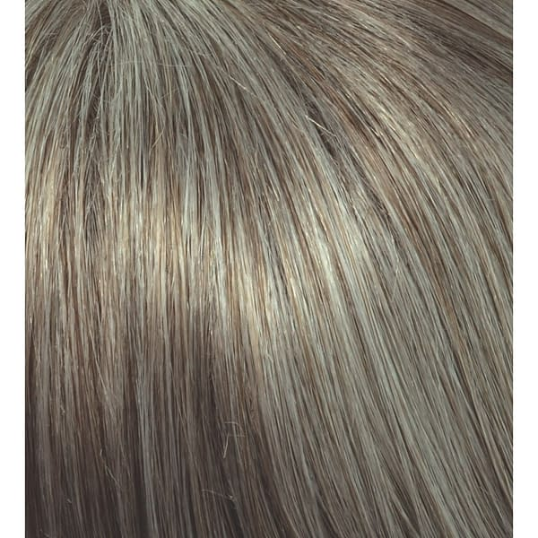 305K Wig Colour by Gisela Mayer