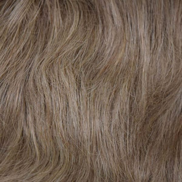 48 Human Hair Colour by Wig Pro